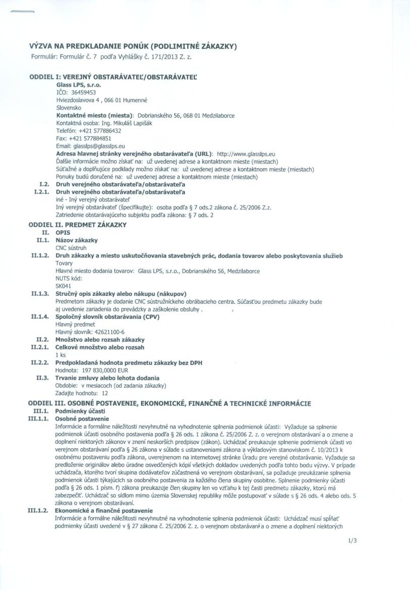 INFO_22_10_2013_1_3.jpg