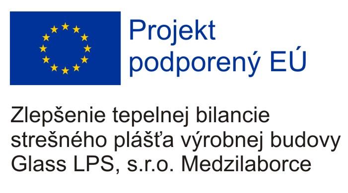 strecha_Tepelna_bilancia.JPG