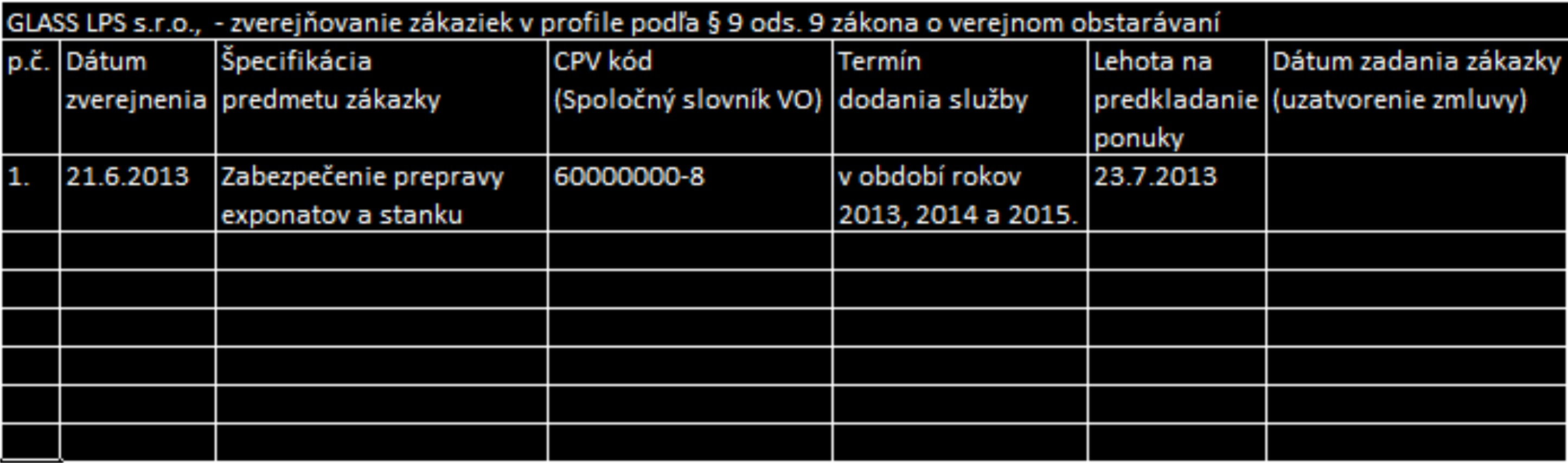 tabulka_zverejnenie_doprava.jpg