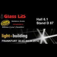 Light + Building 2014